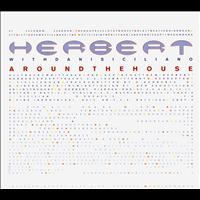 Herbert - Around The House