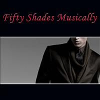 Rachel Porter - Fifty Shades Musically