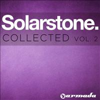 Solarstone - Solarstone Collected, Vol. 2