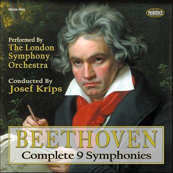 Ludwig van beethoven symphonie 5 mvt 1 - 3 7