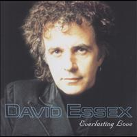 David Essex - Everlasting Love