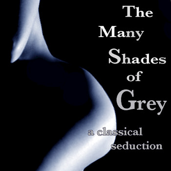 Various Artists - The Many Shades Of Grey