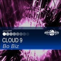 Bo Biz - Cloud 9 - Single
