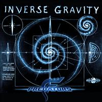 Predators - Inverse Gravity - Single