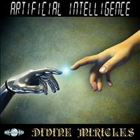 Artificial Intelligence - Divine Miracles - Single
