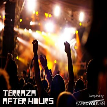 Various Artists - Terraza After Hours (Mixed / Unmixed)
