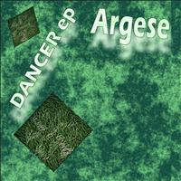 Argese - Dancer EP