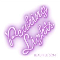 Peaking Lights - Beautiful Son