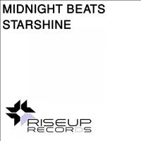 Midnight Beats - Starshine