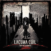 Lacuna Coil - Trip The Darkness (Single)