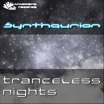 Synthaurion - Tranceless Nights