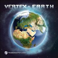 Vertex - Earth
