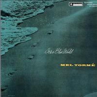 Mel Tormé - It's a Blue World