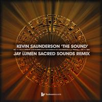 Kevin Saunderson - The Sound