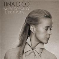Tina Dico - Where Do You Go to Disappear?