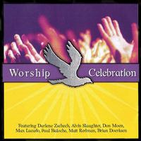 Jami Smith - Worship Celebration