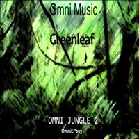 Greenleaf - Omni Jungle 2