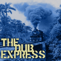 Tommy McCook - The Dub Express Vol 9 Platinum Edition