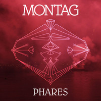 Montag - Phares b/w There Is A Voice [Acoustic]