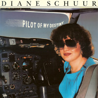 Diane Schuur - Pilot Of My Destiny