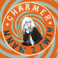 Aimee Mann - Charmer - Single