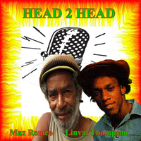 Linval Thompson - Head 2 Head