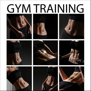 Various Artists - Gym Training