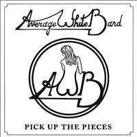 Average White Band - Pick Up the Pieces (Single) [Re-Recorded]