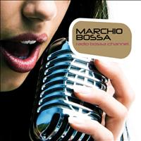 Marchio Bossa - Radio Bossa Channel