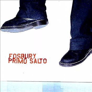 Various Artists - Fosbury Primo Salto