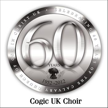 Cogic UK Choir - This Far