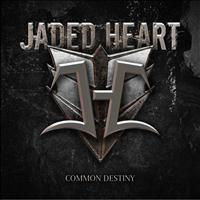 Jaded Heart - Common Destiny (Japan Edition With Bonus Track)