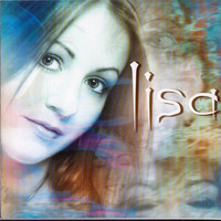 Lisa Kelly - Lisa