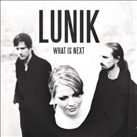 Lunik - What Is Next