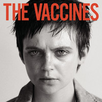 The Vaccines - Teenage Icon