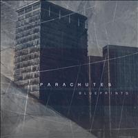 Parachutes - Blueprints