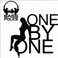 Basspolice - One By One