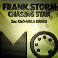 Frank Storm - Chasing Star