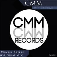 CMM - Winter Breeze