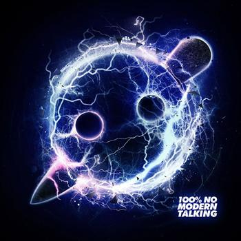 Knife Party - 100% No Modern Talking (Explicit)