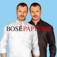 Miguel Bose - Papitwo (Deluxe)