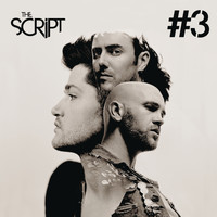 The Script - #3 (Explicit)