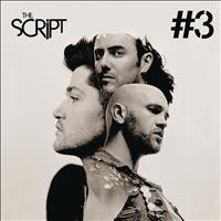 The Script - #3 Deluxe Version (Explicit)