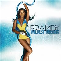 Brandy - Wildest Dreams