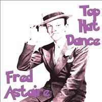 Fred Astaire - Top Hat Dance