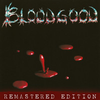 Bloodgood - Bloodgood (Remastered)