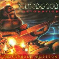 Bloodgood - Detonation (Remastered)