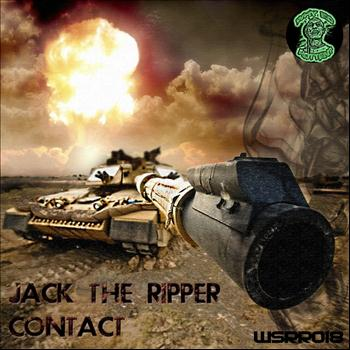 Jack the Ripper - Contact