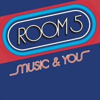 Room 5 - Music & You