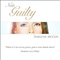 Darlene Mccoy - Not Guilty - Single